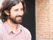 Darío Facal.