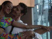 Ballet Nacional del Perú