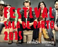 """""""Entonces, bailemos"""" (Argentina). (Foto: Difusión)"""