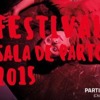 """Partir"" (Chile). (Foto: Difusión)"