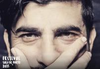 Roberto Farias (Chile). (Foto: Difusión)