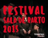 """""""Terrenal"""" (Argentina). (Foto: Difusión)"""