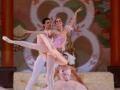 Ballet Municipal